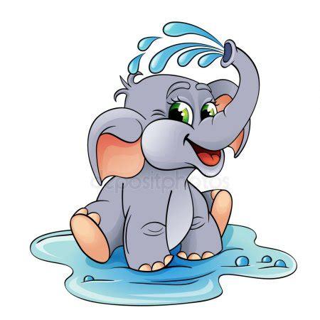 Water for elephants essay - Dako Group
