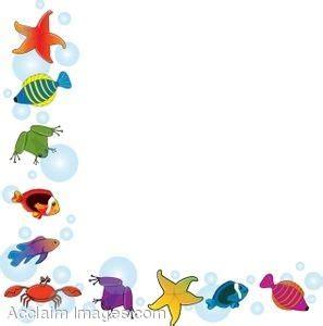 Essay on my pet animal fish