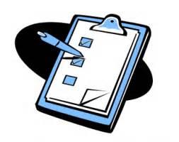 Free Accounting Homework Help College Accounting